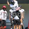 dc.sports.0803.niu practice05