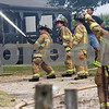 dnews_0809_Barn_Fire_02