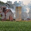 dnews_0809_Barn_Fire_01
