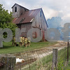 dnews_0809_Barn_Fire_09