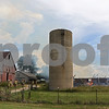 dnews_0809_Barn_Fire_05