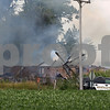 dnews_0809_Barn_Fire_13