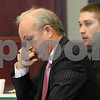 dnews_0809_Gerken_Trial_12