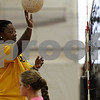 dspts_0809_Syc_Vball_07