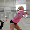 dspts_0809_Syc_Vball_01