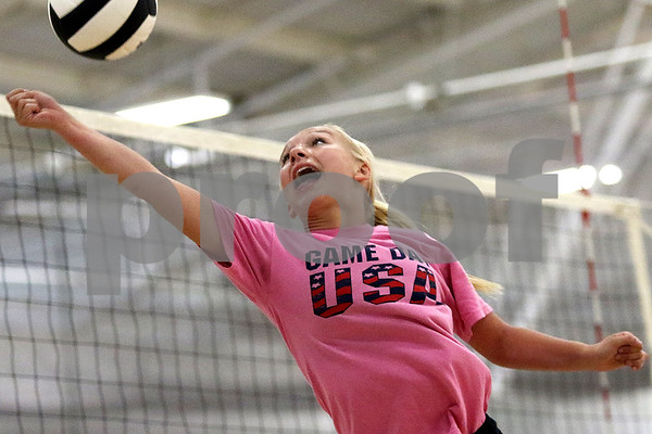 dspts_0809_Syc_Vball_04