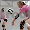 dspts_0809_Syc_Vball_02