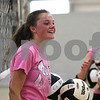 dspts_0809_Syc_Vball_05