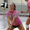 dspts_0809_Syc_Vball_COVER