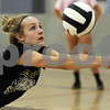 dspts_0809_Syc_Vball_06