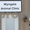 dnews_0809_Wyngate_Clinic_04