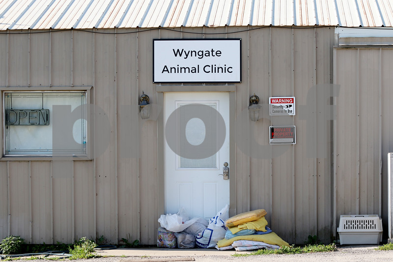 dnews_0809_Wyngate_Clinic_01