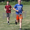 dc.sports.0821.dekalb cross country03