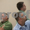 dnews_fri_810_countywind1
