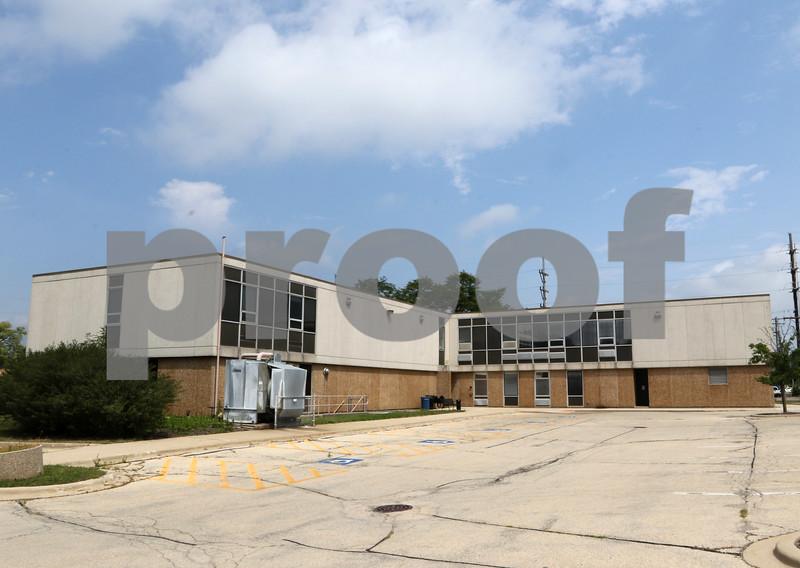 dc.0811.old DeKalb municipal building01