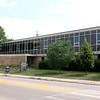 dc.0811.old DeKalb municipal building05