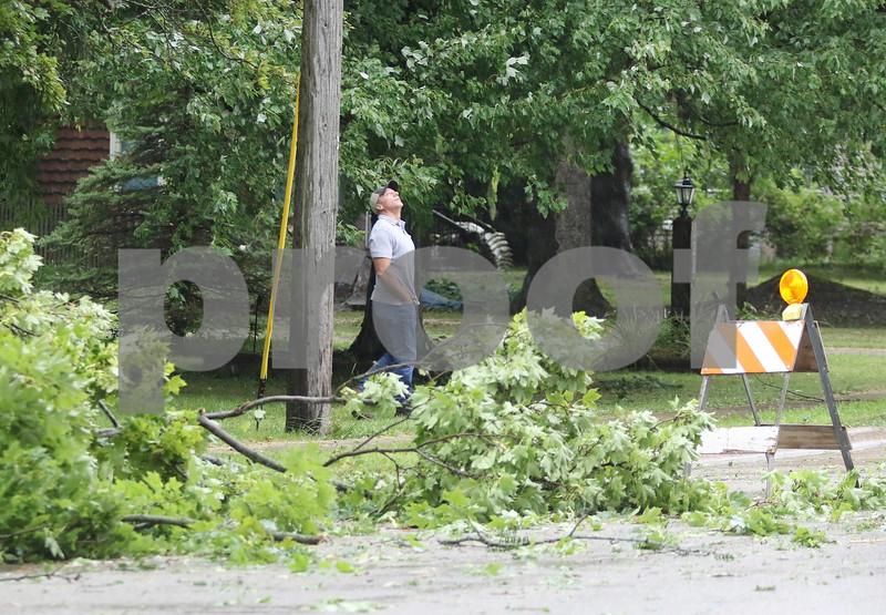 dc.0811.storm damage11