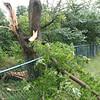 dc.0811.storm damage15