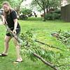 dc.0811.storm damage04