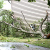 dc.0811.storm damage05