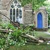 dc.0811.storm damage02