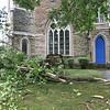 dc.0811.storm damage03