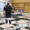 dc.0811.sycamore H.S. preps for reopen08
