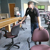 dc.0811.sycamore H.S. preps for reopen05