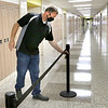 dc.0811.sycamore H.S. preps for reopen09