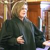 dc.0810.Judge Klein swear in