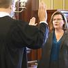 dc.0810.Judge Klein swear in06