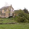 dc.0811.storm damage next day