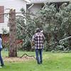 dc.0810.Storm damage