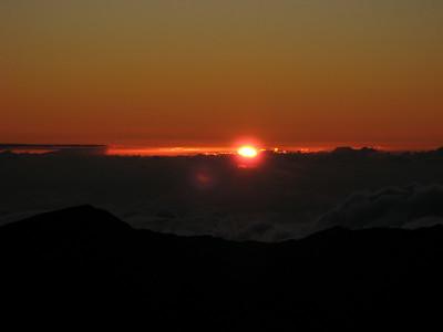 017_haleakala_sunrise