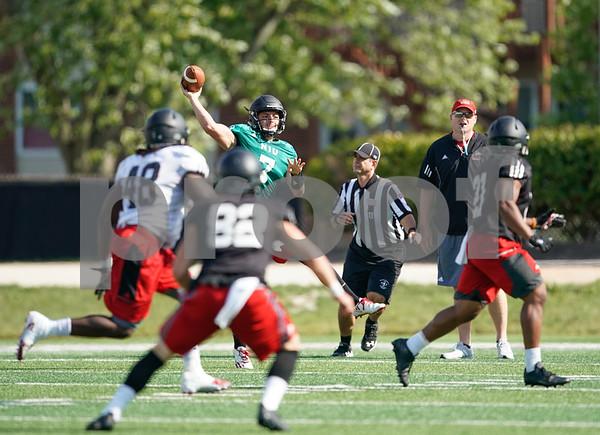 dc.sports.0812.niu football