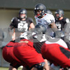 dc.sports.0812.niu football