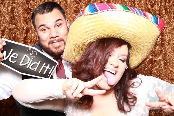 08.11.18 Stefanie & Sergio