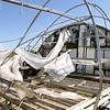 dc.0812.Walnut Grove storm damage07