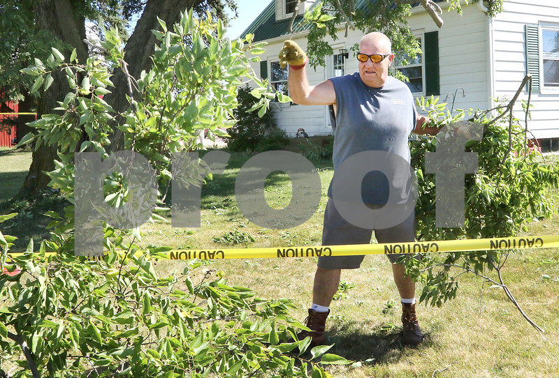 dc.0812.Walnut Grove storm damage04