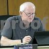 dc.0813.clerk.council.vote11