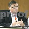 dc.0813.clerk.council.vote09