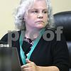 dc.0813.clerk.council.vote07