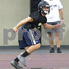 dc.sports.0812.sycamore football04