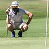 dc.0813.Sycamore golf08