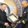 dc.0813.DeKalb Police award