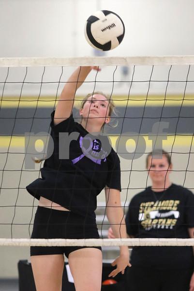 dc.sports.0818.sycamore volleyball ADV06