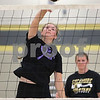 dc.sports.0818.sycamore volleyball ADV06