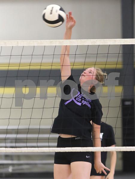 dc.sports.0818.sycamore volleyball ADV07