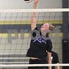 dc.sports.0818.sycamore volleyball ADV07