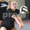 dc.sports.0818.sycamore volleyball ADV01
